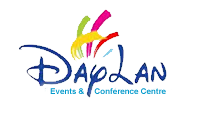 Daylan Events & Conference Centre